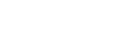 S. Arnold Electrical Contractors Logo